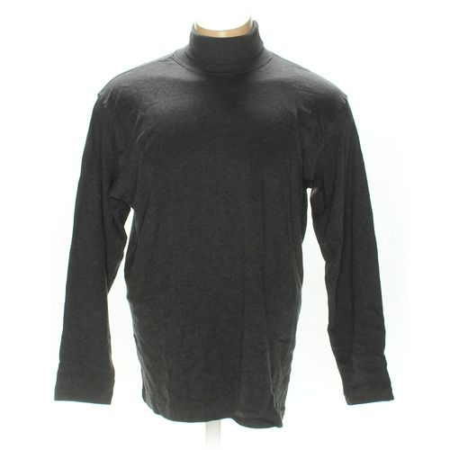 Club Room Long Sleeve Shirt in size XL at up to 95% Off - Swap.com