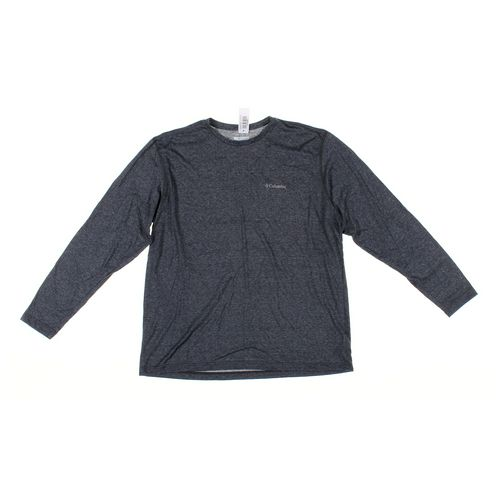 Columbia Sportswear Company Long Sleeve Shirt in size XXL at up to 95% Off - Swap.com