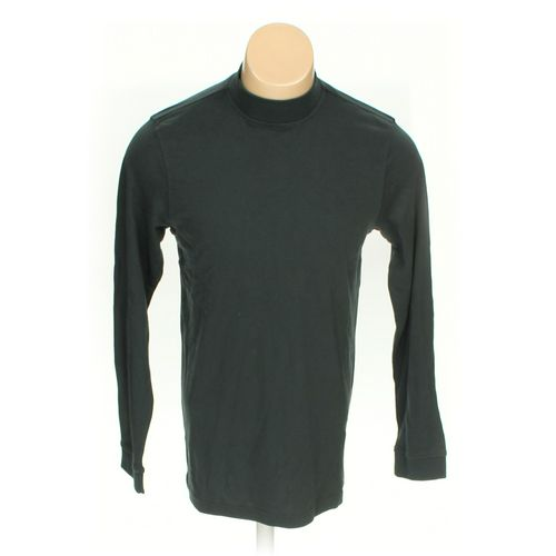 Croft & Barrow Long Sleeve Shirt in size S at up to 95% Off - Swap.com