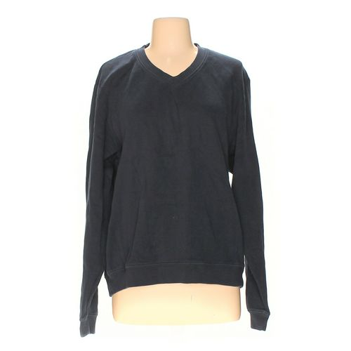 Cutter & Buck Long Sleeve Shirt in size S at up to 95% Off - Swap.com