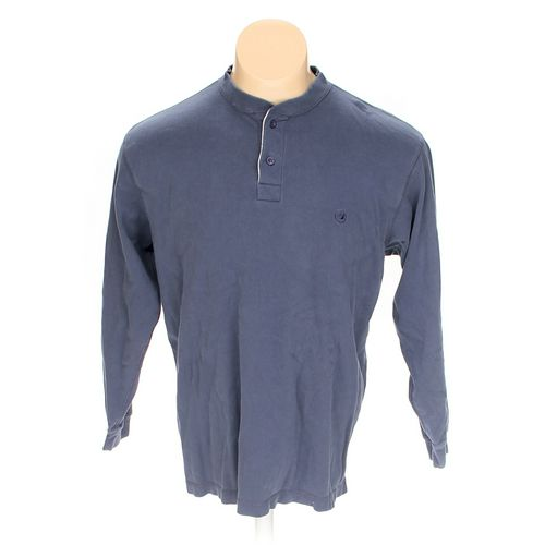 Duck Head Long Sleeve Shirt in size L at up to 95% Off - Swap.com