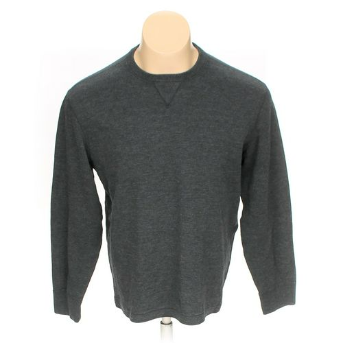 Eddie Bauer Long Sleeve Shirt in size L at up to 95% Off - Swap.com