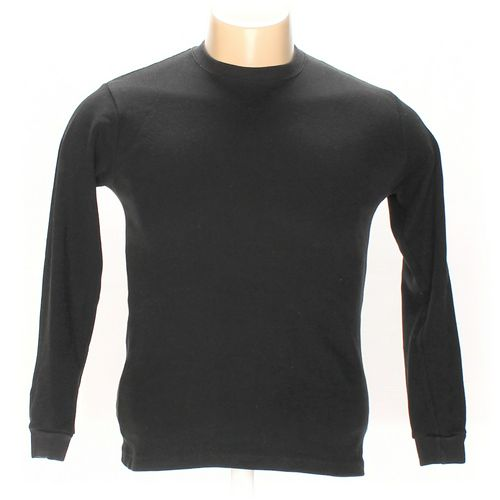 Evolution Clothing Long Sleeve Shirt in size M at up to 95% Off - Swap.com
