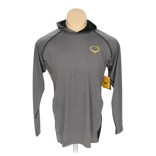Evoshield Long Sleeve Shirt in size L at up to 95% Off - Swap.com
