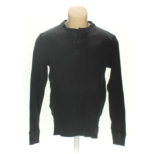 Express Long Sleeve Shirt in size L at up to 95% Off - Swap.com