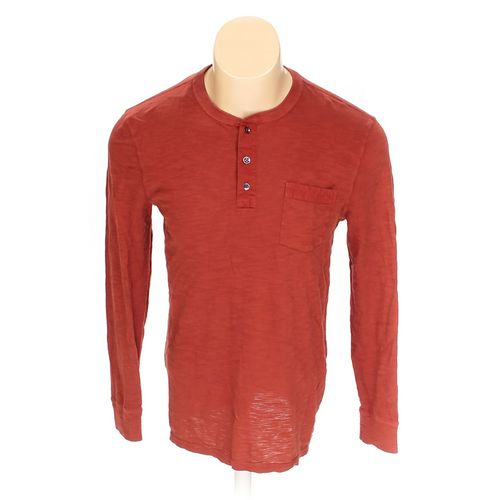 Express Long Sleeve Shirt in size M at up to 95% Off - Swap.com