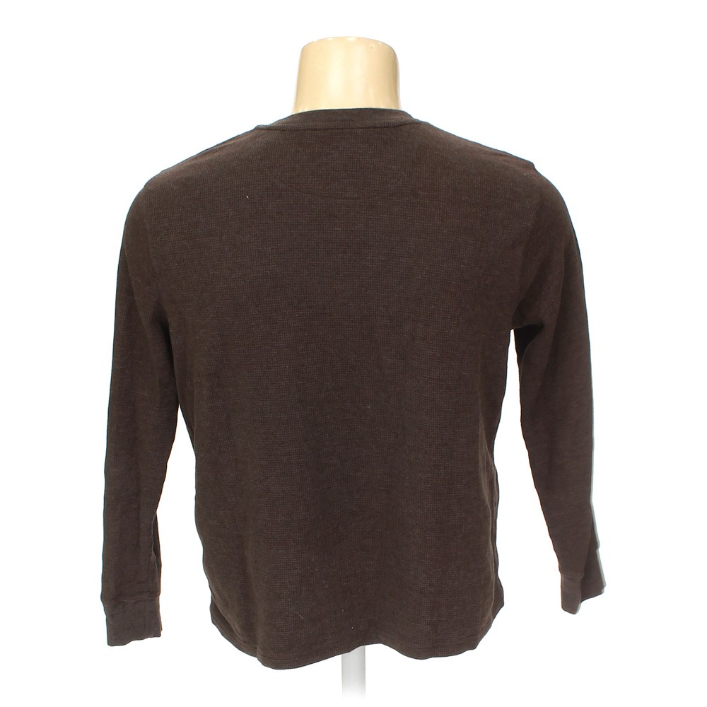 08f5c457e15d Faded Glory Long Sleeve Shirt in size 2XL at up to 95% Off - Swap. 2XL. All  our photos are of actual items.