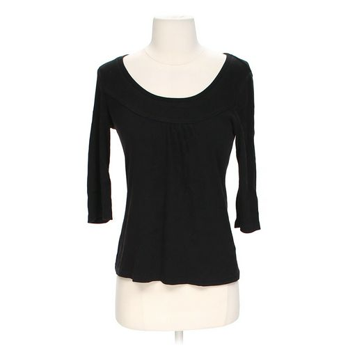 Fashion Bug Long Sleeve Shirt in size S at up to 95% Off - Swap.com