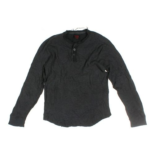 63945444442d Foot Locker Long Sleeve Shirt in size M at up to 95% Off - Swap