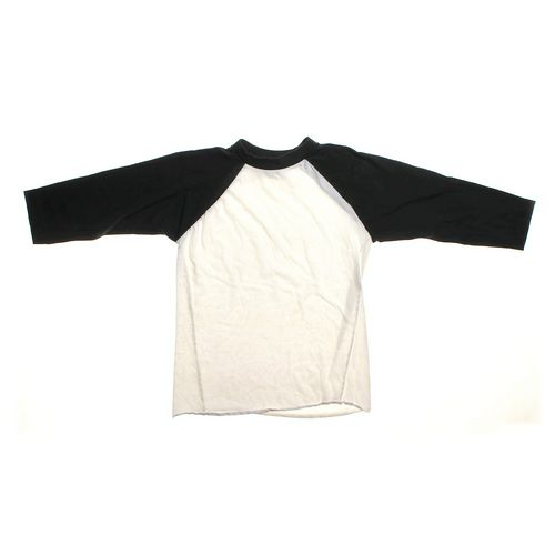 Champro Long Sleeve Shirt in size 14 at up to 95% Off - Swap.com