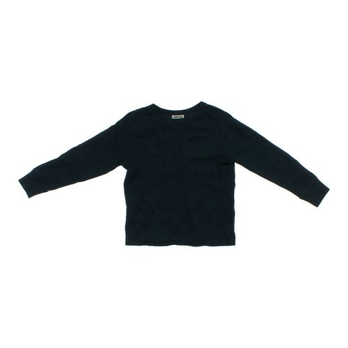 Cherokee Long Sleeve Shirt in size 4/4T at up to 95% Off - Swap.com