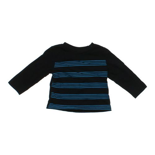 Circo Long Sleeve Shirt in size 18 mo at up to 95% Off - Swap.com