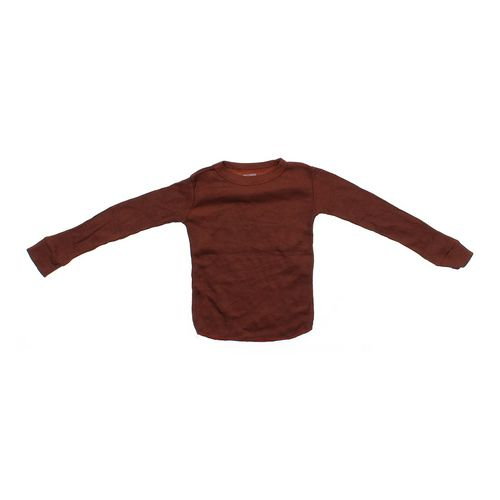 North West Blue Long Sleeve Shirt in size 12 at up to 95% Off - Swap.com
