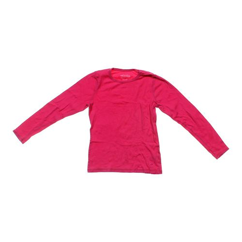 Arizona Long Sleeve Shirt in size 14 at up to 95% Off - Swap.com