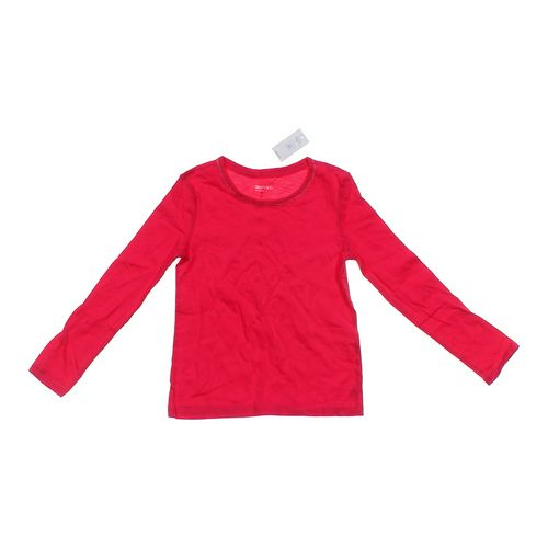 babyGap Long Sleeve Shirt in size 6 at up to 95% Off - Swap.com