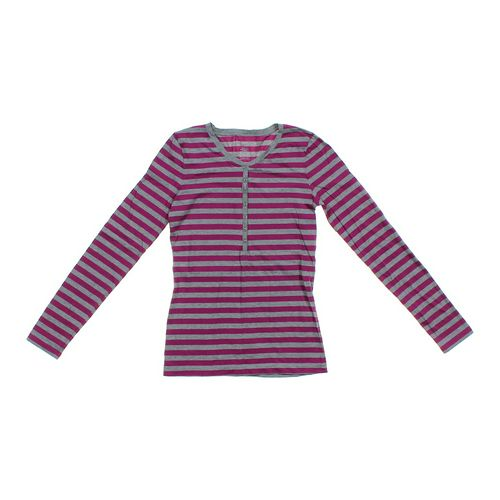 Copper Key Long Sleeve Shirt in size JR 7 at up to 95% Off - Swap.com