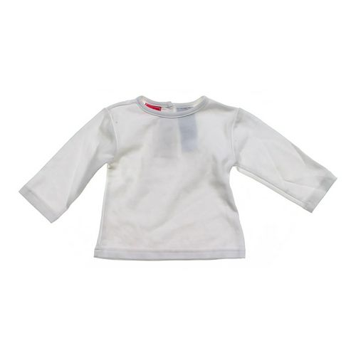 Cradle Togs Long Sleeve Shirt in size 6 mo at up to 95% Off - Swap.com