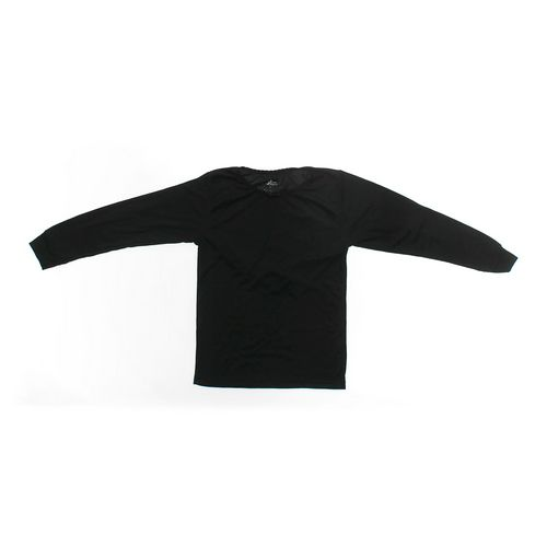 Long Sleeve Shirt in size JR 3 at up to 95% Off - Swap.com