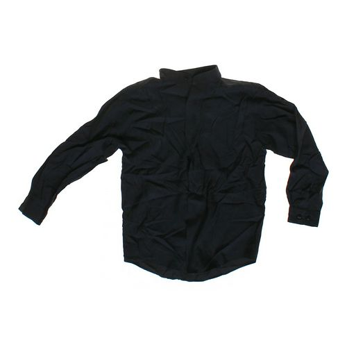 Michael James Long Sleeve Shirt in size 10 at up to 95% Off - Swap.com