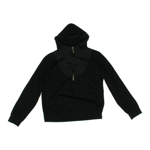 oi lai fang Long Sleeve Shirt in size 14 at up to 95% Off - Swap.com