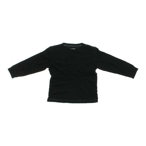 Old Navy Long Sleeve Shirt in size 6 at up to 95% Off - Swap.com
