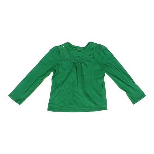The Children's Place Long Sleeve Shirt in size 7 at up to 95% Off - Swap.com