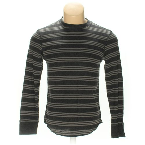 Gap Long Sleeve Shirt in size S at up to 95% Off - Swap.com