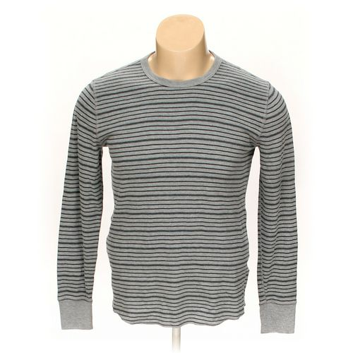 Gap Long Sleeve Shirt in size XL at up to 95% Off - Swap.com