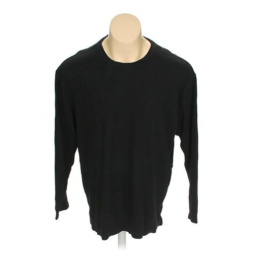 GEORGE Long Sleeve Shirt in size 2XL at up to 95% Off - Swap.com