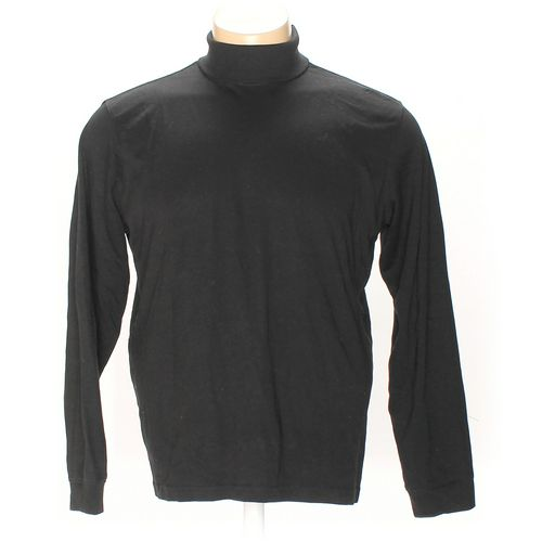 "GEORGE Long Sleeve Shirt in size 46"" Chest at up to 95% Off - Swap.com"