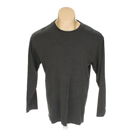 GEORGE Long Sleeve Shirt in size L at up to 95% Off - Swap.com