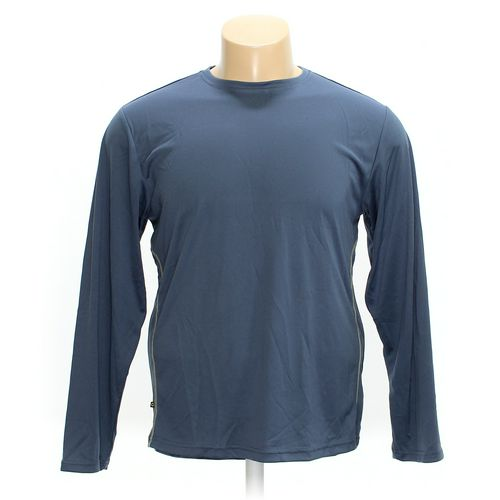 Greenlayer Long Sleeve Shirt in size 2XL at up to 95% Off - Swap.com