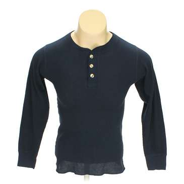 Long Sleeve Shirt for Sale on Swap.com