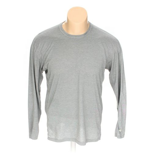 Hard Wear Long Sleeve Shirt in size XL at up to 95% Off - Swap.com