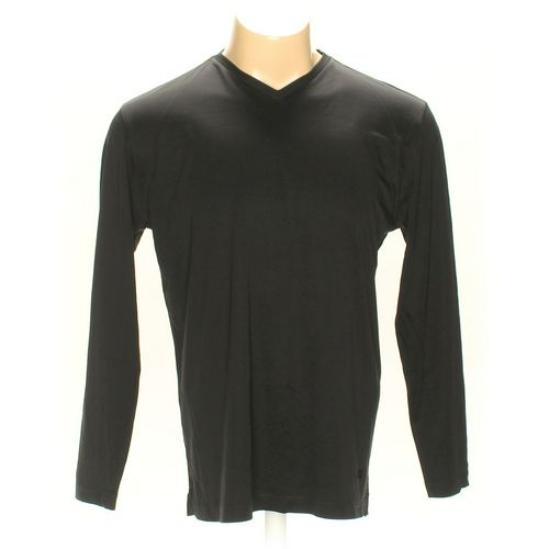 HUGO BOSS Long Sleeve Shirt in size L at up to 95% Off - Swap.com