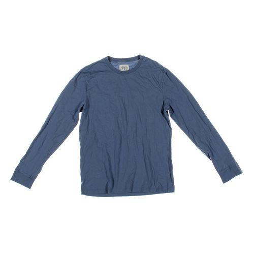 J.Crew Long Sleeve Shirt in size S at up to 95% Off - Swap.com