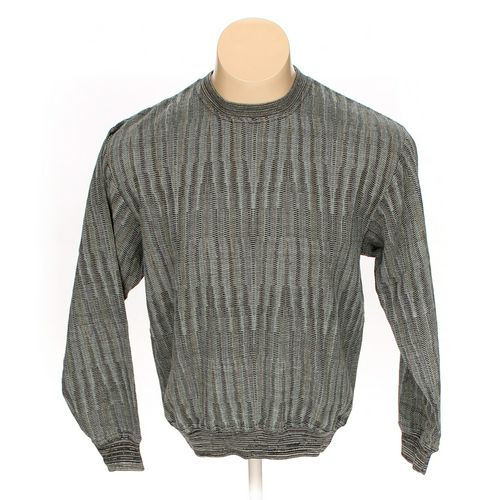Jhanes Barnes Long Sleeve Shirt in size L at up to 95% Off - Swap.com