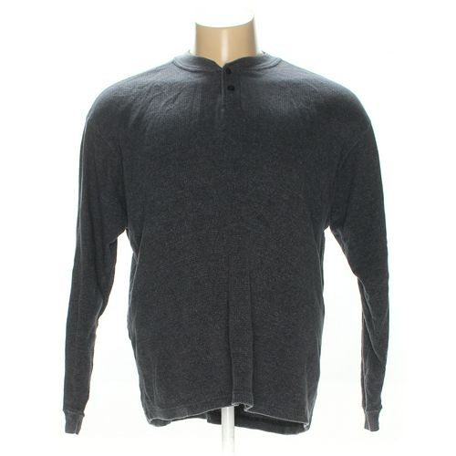 Knightsbridge Long Sleeve Shirt in size XL at up to 95% Off - Swap.com