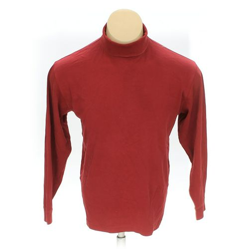 L.L.Bean Long Sleeve Shirt in size L at up to 95% Off - Swap.com