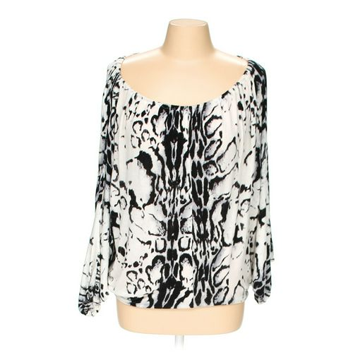 Long Sleeve Shirt in size M at up to 95% Off - Swap.com