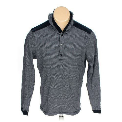 Michael Kors Long Sleeve Shirt in size M at up to 95% Off - Swap.com