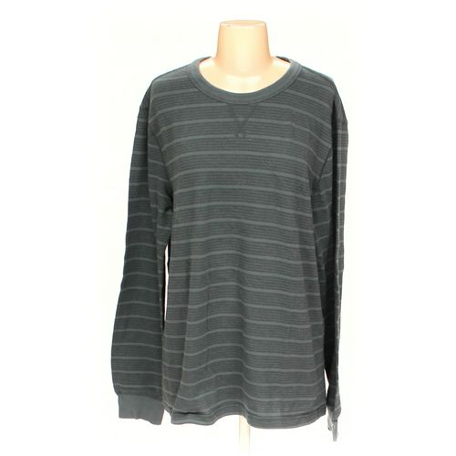 Mossimo Supply Co. Long Sleeve Shirt in size XL at up to 95% Off - Swap.com