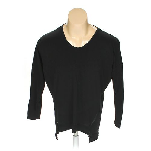 Neiman Marcus Long Sleeve Shirt in size L at up to 95% Off - Swap.com