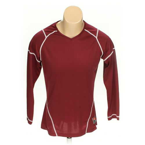 NIKE Long Sleeve Shirt in size S at up to 95% Off - Swap.com