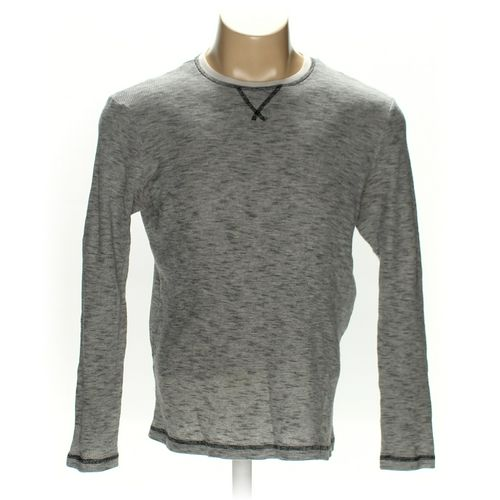No Boundaries Long Sleeve Shirt in size XL at up to 95% Off - Swap.com