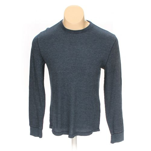 Old Navy Long Sleeve Shirt in size L at up to 95% Off - Swap.com
