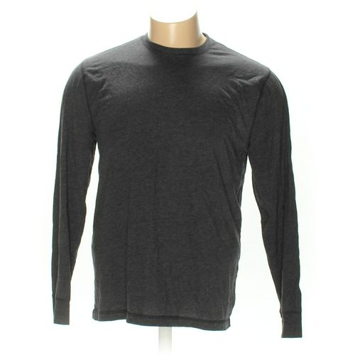 Old Navy Long Sleeve Shirt in size XL at up to 95% Off - Swap.com