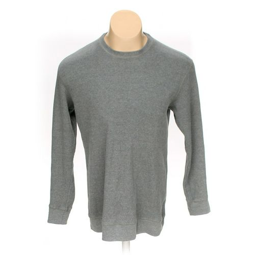 OUTDOORLIFE Long Sleeve Shirt in size L at up to 95% Off - Swap.com