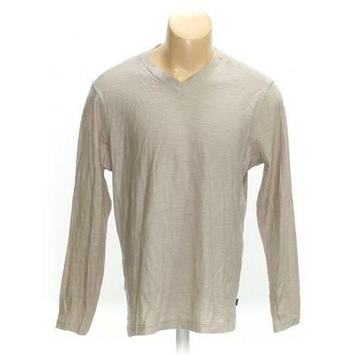 PD&C Long Sleeve Shirt in size L at up to 95% Off - Swap.com