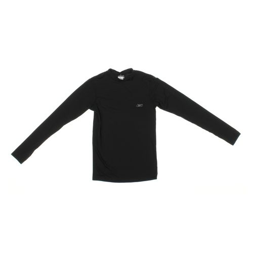 Reebok Long Sleeve Shirt in size M at up to 95% Off - Swap.com